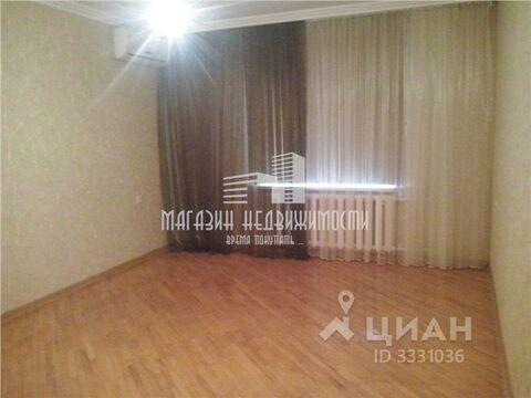 Аренда квартиры, Нальчик, Улица Мовсисяна - Фото 2