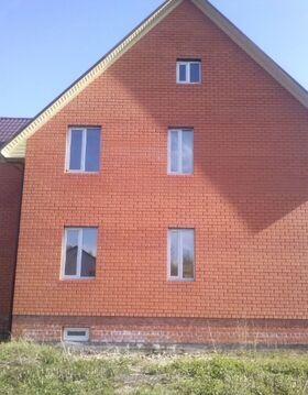Продажа дома, Тюмень, Ул Счастливая - Фото 3