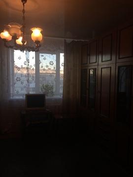 Ул.Политбойцов ,3 -х комнатная квартира .Продаю - Фото 2
