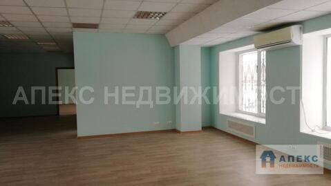 Аренда офиса 222 м2 Мытищи Ярославское шоссе в административном здании - Фото 5