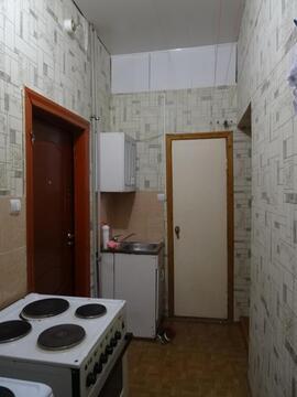 Продажа комнаты, Белгород, Ул. Чичерина - Фото 3