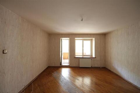 Улица Гагарина 131а; 3-комнатная квартира стоимостью 4300000 город . - Фото 1