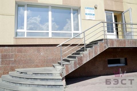 Екатеринбургэльмаш - Фото 2
