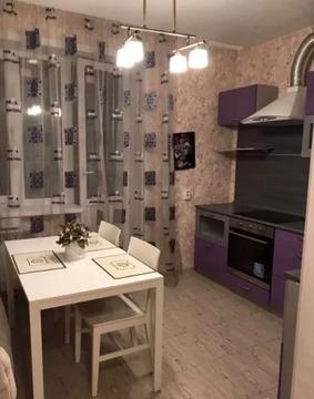 Аренда квартиры, Губкин, Ул. Раевского - Фото 3