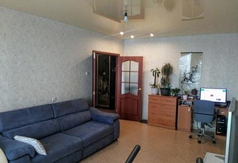 Продам 2х комнатную квартиру Ленская 47 - Фото 5