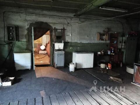 Продажа производственного помещения, Слюдянка, Мамско-Чуйский район, . - Фото 2