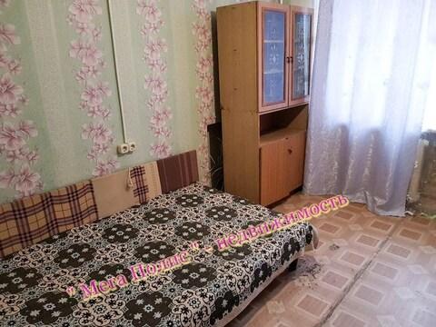 Сдается комната 12 кв.м. в общежитии ул. Ленина 77 на 1 этаже. - Фото 1