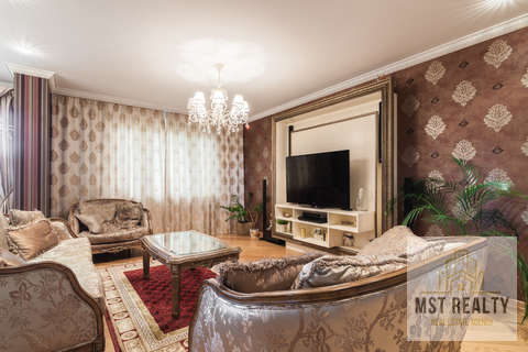 Четырехкомнатная квартира в центре города Видое - Фото 4