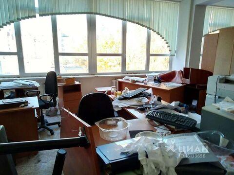 Аренда офиса, Липецк, Ул. Калинина - Фото 2