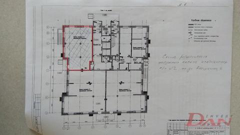 Коммерческая недвижимость, ул. Аношкина, д.6 - Фото 2