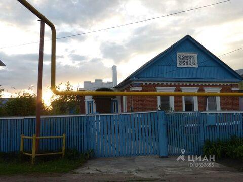 Продажа дома, Бокино, Тамбовский район, Набережная улица - Фото 2