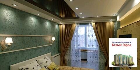 Сдам 1 комнатную квартиру в Томске, ул. Источная, 38/2 - Фото 1