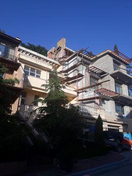 Продажа таун-хаус г. Сочи, 241м2, Курортный пр-кт, 94 - Фото 2