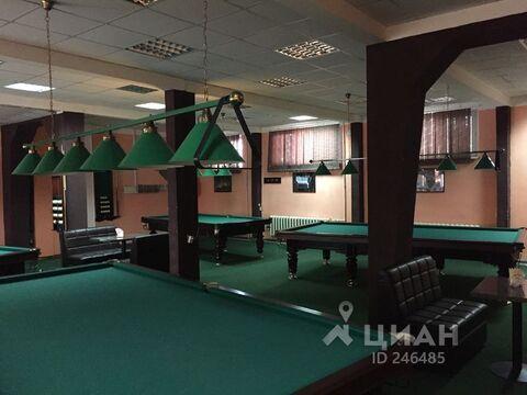 Офис в Астраханская область, Астрахань ул. Безжонова (173.5 м) - Фото 2