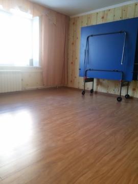 Продаю 4 комнатную квартиру - Фото 3
