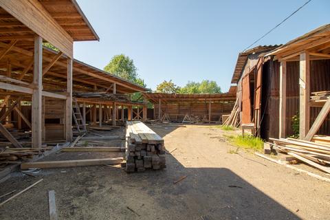 Аренда офиса, Екатериновка, Всеволожский район, 27 - Фото 4
