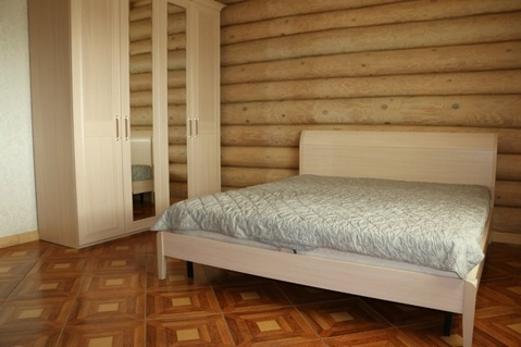Соль-Илецк дом посуточно ул Калинина - Фото 5