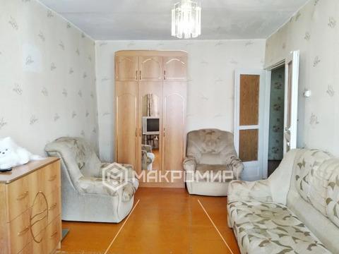 Объявление №60939796: Продаю 3 комн. квартиру. Ягодная Поляна, ул. Центральная, 3,