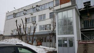 Продажа офиса, Ижевск, Ул. Автозаводская - Фото 1