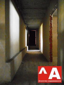 Аренда псн 175 кв.м. в центре Тулы на Староникитской - Фото 3