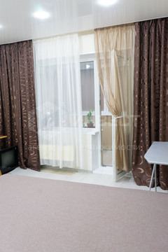 Квартира, Росляково, Зеленая - Фото 3