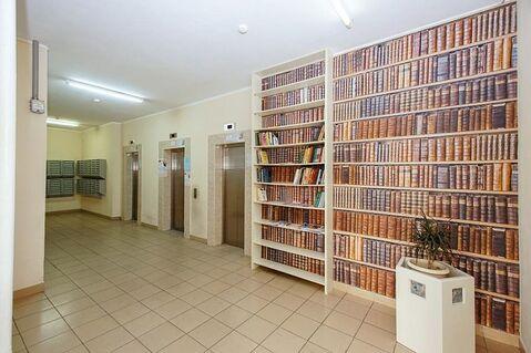 Продается квартира г Краснодар, ул Кубанская, д 45 к 1 - Фото 5