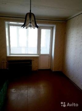 Продается 4-к квартира - Фото 5