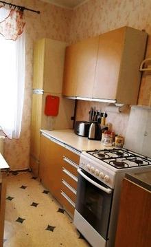 Продаётся 2-комнатная квартира Подольск Колхозная - Фото 3