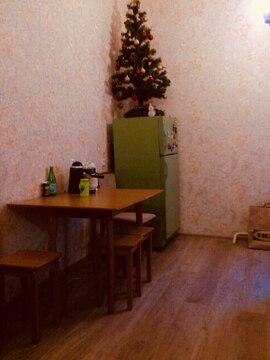 Аренда комнаты, Ул. Гагаринская - Фото 1
