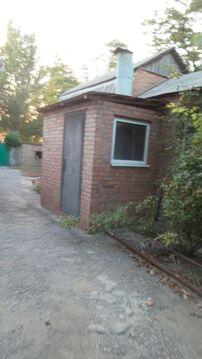 Продам дом в с. Лакедемоновка - Фото 2