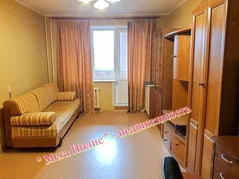 Сдается 1-комнатная квартира 36 кв.м. ул. Маркса 75 - Фото 1