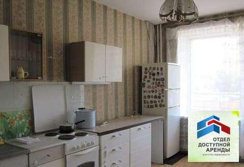 Квартира ул. Зорге 60 - Фото 2