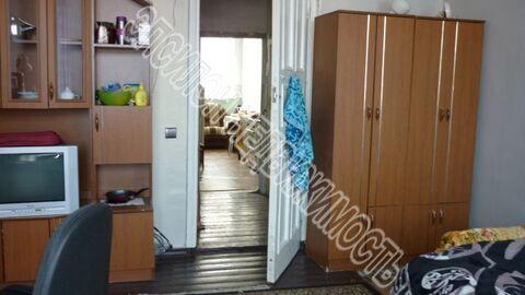 Продается 3-к Квартира ул. Ленина - Фото 3