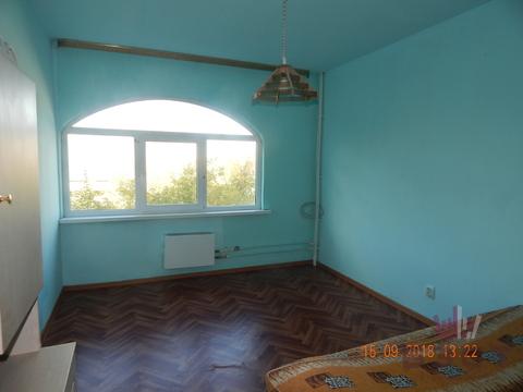 Квартира, ул. Красноармейская, д.60 - Фото 2