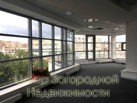 Сдается Офисное здание. , Москва г, Таганская площадь 1 - Фото 5