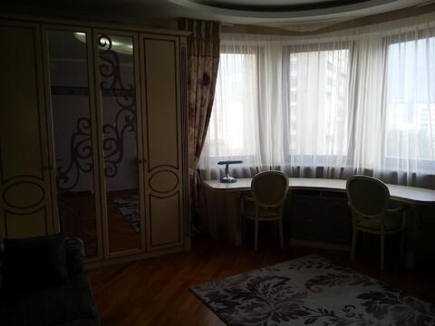 Отличное предложение! 3-комнатная квартира, Грохольский пер, 28 - Фото 4