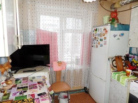 Квартира в Железнодорожном, улица 1 Мая - Фото 3