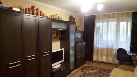 Объявление №49554535: Продаю 2 комн. квартиру. Сыктывкар, ул. Тентюковская, 126,