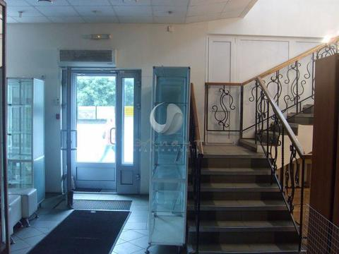 Продается отдельное здание - Фото 3