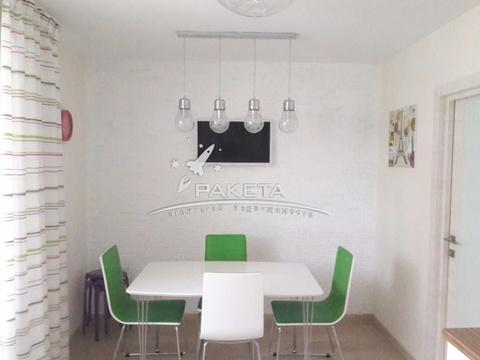 Продажа квартиры, Ижевск, Ул. Подлесная 7-я - Фото 4