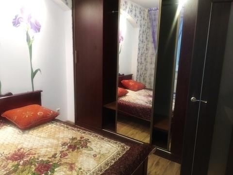 1-к квартира в Пушкинcком районе - Фото 3