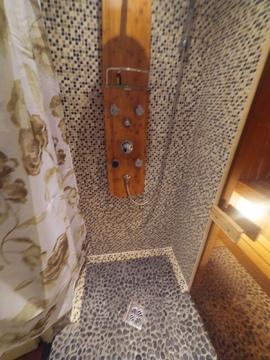 Продам элитную двухкомнатную квартиру в Центре города Уфа - Фото 4