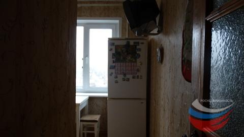 4 комн квартира 68.3 кв.м. 6/9 эт. г. Александров ул. Королева - Фото 4