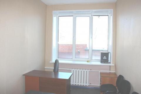 Офисное помещение, 12 кв ул. Кузбасская