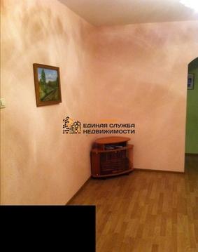 Аренда квартиры, Уфа, Ул. Набережная реки Уфы - Фото 3