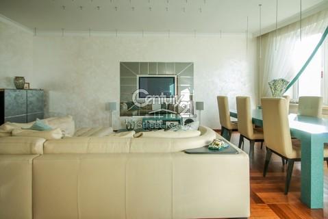 Продажа квартиры, м. Крылатское, Ул. Маршала Тимошенко - Фото 3