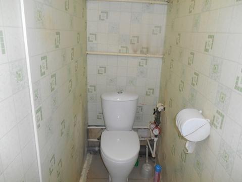 Продажа квартиры, Пенза, Ул. Кижеватова - Фото 4