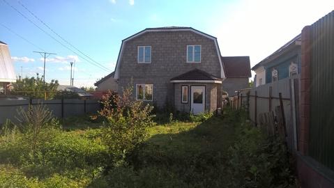 Продажа дома, Самара, Херсонская 20 - Фото 3