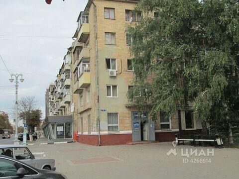 Аренда квартиры, Белгород, Гражданский пр-кт. - Фото 2