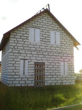 Продам дом в пос.Новое Заволжье. - Фото 3